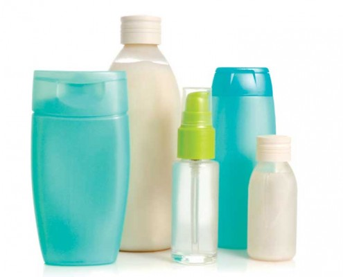 personal or household care research